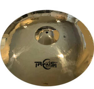 Dt Ice series - Trexist Cymbals USA