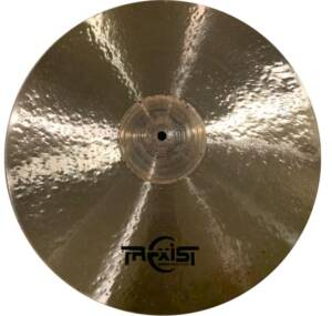 Limelight Series - Trexist Cymbals USA