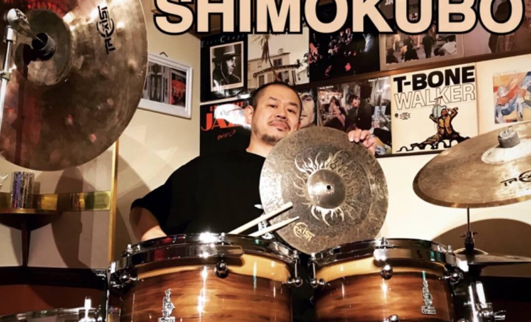 Masaki Shimokubo