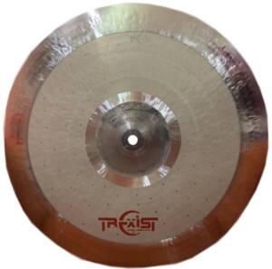 Naseem Series Cymbal - Trexist Cymbal USA LLC