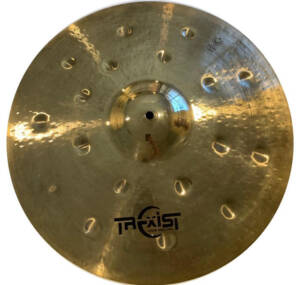 Nexus Series - Trexist Cymbals USA