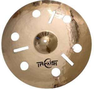 Aura FX - Trexist Cymbals USA