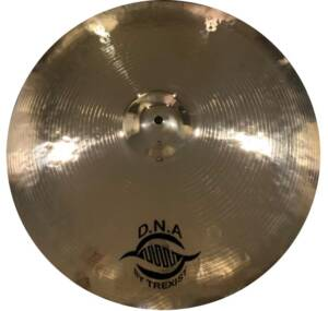 DNA Prodigy Series - Trexist Cymbal USA