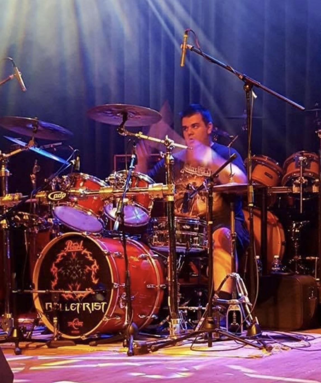 Dylan Short