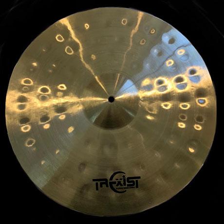 Evo Thunder Trexist Cymbal USA