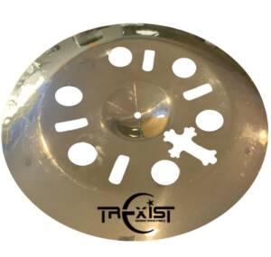 GT Cross FX - Trexist Cymbals USA