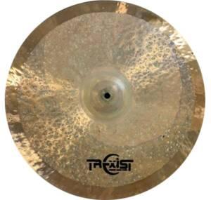 Sahara Series. - Trexist Cymbals USA